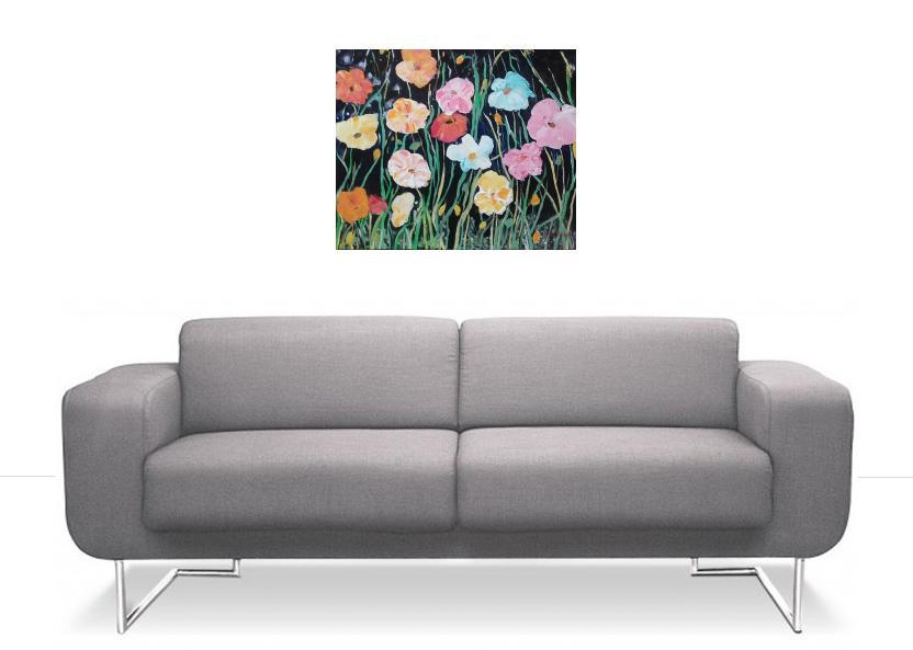 View at Home